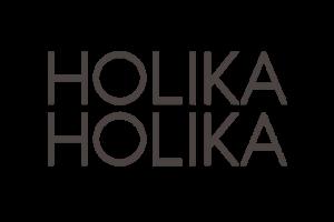 holika holika logo
