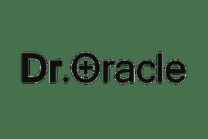 dr oracle logo
